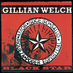 Black Star Single