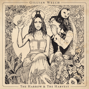 gillian welch torrent